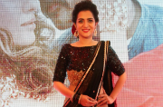 Dhivyadharshini and husband Srikanth Ravichandran file for divorce