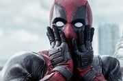 Deadpool 2 new teaser out: Ryan Reynolds is back as the snarky superhero but with a bizarre twist