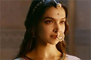 Padmavati row: Unexpected publicity could boost box office collection, say trade experts