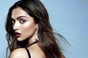 Padmavati delay will not affect Deepika Padukone's mafia queen saga