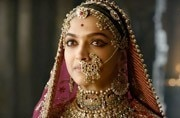 Supreme Court refuses to ban Padmavati, which the netas have anyway banned