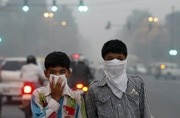Stop going for morning walks; Delhi's air is 12 times more polluted in the morning