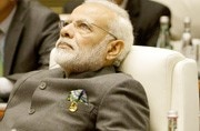 Mitron... It has been a year since that speech