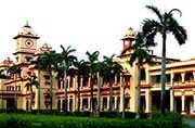 IIT BHU and IRMA sign MoU to promote innovation