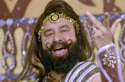 Gurmeet Ram Rahim rape case verdict today: Punjab, Haryana on high alert, Army on standby