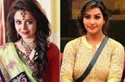Bigg Boss 11: Gopi Bahu aka Devoleena Bhattacharjee calls Shilpa Shinde fake