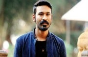 After Power Paandi, Dhanush to don director's hat again?