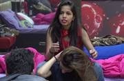 Bigg Boss 11: This deadly mistake led to Dhinchak Pooja's ouster