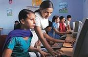 1000 interns will soon be teaching digital literacy skills to Andhra Pradesh school teachers