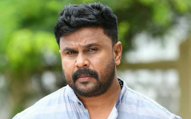 Image result for Actor Dileep Is Rising In Mollywood