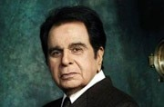 Happy birthday, Dilip Kumar: Interesting facts about the Tragedy King of Bollywood