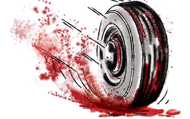 Mumbai: Sports team manager booked for death of 13-year-old player