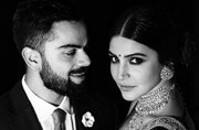 After Virat-Anushka wedding, this condom brand wants no one to come between them. Except...