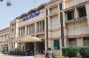 No proposal received by UGC for renaming Dyal Singh Evening College