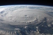 This amazing time-lapse video of Earth by NASA shows 20 years of climate change