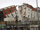 10 deadliest earthquakes in the world