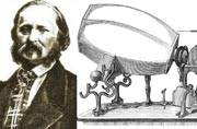 First recording of human sound was made today in 1860: Interesting facts about the event
