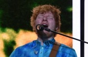 Ed Sheeran conquers Mumbai with his successful Divide Tour