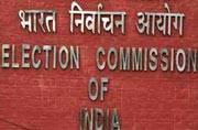Uttarakhand assembly polls: Election Commission removes Haridwar DM, SSP