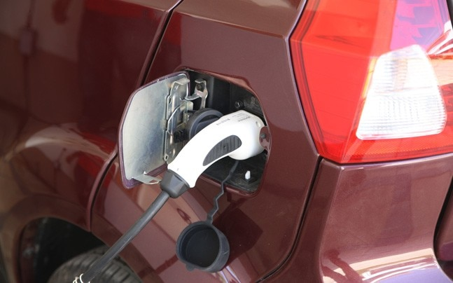 Many automakers on the other hand have called the government's move to seek full electrification of India's vehicles by 2030 as impractical and even polluting.
