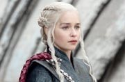 This actor is ready to pay 120,000 dollars just to watch Game of Thrones with Emilia Clarke