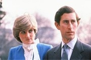Elizabeth to Diana: British Royal engagements before Prince Harry and Meghan Markle