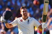 Ashes 2017: Dawid Malan wants England to be ruthless vs Australia