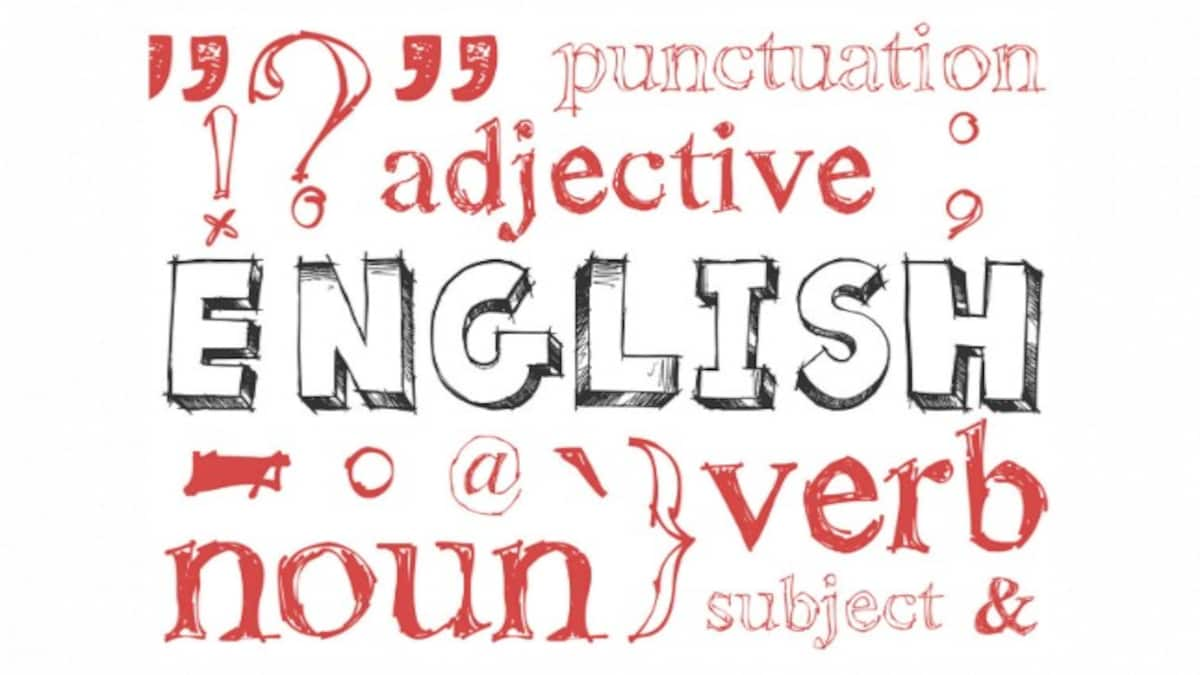 16 common errors we make in everyday English - Education Today News
