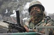 Army crosses Line of Control, kills 3 Pakistani soldiers to avenge deadly attack on Indian troops