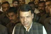 CM Fadnavis promises inquiry into violence as Prakash Ambedkar calls off Maharashtra bandh