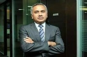 Salil S Parekh to take charge as new CEO of Infosys today
