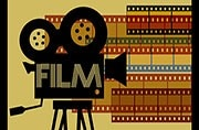 Goa to be the new host for 3rd Science Film Festival: All you need to know about the event