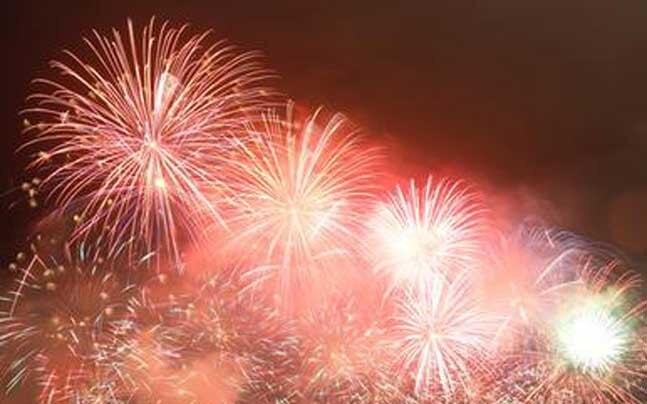 Happy New Year : Happy new year from dfb dfb deutscher fußball bund e v