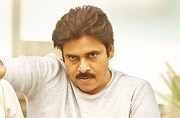 Agnyaathavaasi: Pawan Kalyan shares first look of his next on new Twitter account