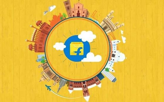 dfde276a29f Flipkart 2018 Mobiles Bonanza sale offers  Pixel 2 sells at Rs 39