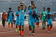 U-17 World Cup: This experience is stronger than I-League, says India coach Luis Norton de Matos