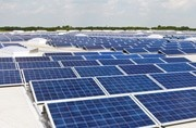India's 2nd largest rooftop solar power plant commissioned by GAIL in UP