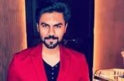 Celebrity column: Gaurav Chopra on why Bigg Boss needs to balance its content