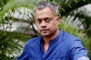 Filmmaker Gautham Vasudev Menon's car collides with a lorry in Chennai