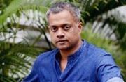 Filmmaker Gautham Vasudev Menon's car collides with a lorry in Chennai