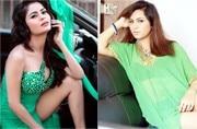 Bigg Boss 11: Now Gehana Vasisth says she has Arshi Khan's dirty hotel MMS