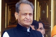 Former Rajasthan CM Ashok Gehlot writes to PM Modi asking not to 're-lay' foundation stone for Barmer refinery