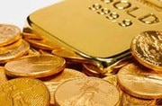 Will gold shine brighter this festive season?