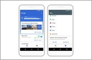 Google launches Files Go, an app designed to manage and share files quickly