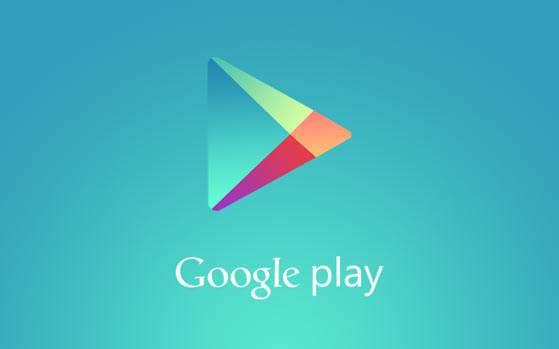Image result for Everything You Need To Know About Google Play Store!