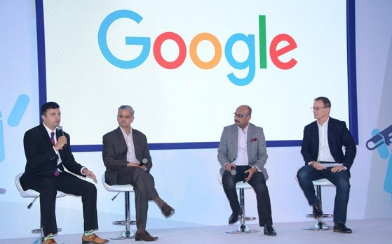 Google announces scholarship program to train 1 lakh Indian developers, students in emerging technologies