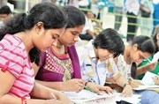 NCTE issues notices to 1,000 BEd, DEd colleges for data submission failure
