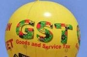 GST Council meeting in Guwahati today: Daily use items may get cheaper, big tax cut likely