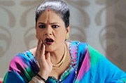 Comedy queen Guddi Maruti to make a comeback on TV with this show
