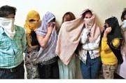 No happy ending: Gurgaon police bust spa-sex racket, arrest over 6 massage girls